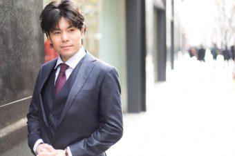 竹内 誠一 |竹内FP社労士事務所